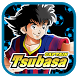 captain tsubasa Tips