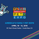 America's Family Pet Expo 2015 by a2z, Inc.