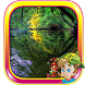 Amazon Forest Escape 2 by EightGames