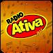 Ativa FM by Claspot Electronics
