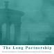 The Long Partnership by Crosby Associates Ltd