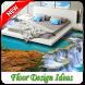 Floor Design Ideas by BehMedia