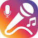 Karaoke Voice by Pinnacle Labs