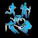 Simple Sports Tracker by kamil kasprzyk