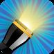 Brightest LED Flashlight Mobile Camera Application