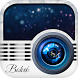 Bokeh Photo - Blend Effect by fake call , wallpaper , qr code , currency cryptoc