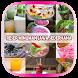 Resep Minuman Jawa Sederhana by Berkah Kreatif Studio