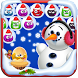 Christmas Jelly - Match 3 Game by PlayHOG