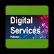 Digital Services Pakistan