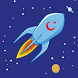 Astroturk by Elmas Yazılım