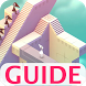 Guide for Monument Valley tips by ElevelDexpro