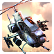 GUNSHIP ASSAULT BLITZ by FUN CRAFT STUDIOS