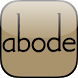 abode-park city vacations by Glad to Have You, Inc.