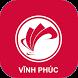 inVinhPhuc - Vinh Phuc Travel by Viet Nam Travel Guide