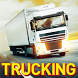 Trucking Magazine by Pocketmags.com