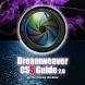 Training Dreamweaver CS5 by Netframes