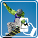 Photos of Extreme Sports by Addictive Free Apps