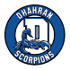 Dhahran High School by SchoolInfoApp, LLC