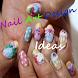 Nail Art Ideas by Smart App Dev