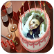 Photo On Cake by SmartApps Developers