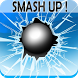 Smash Up - Power Hit Smasher by technokeet