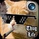 Thug Life Photo Maker Editor by Live Star Empires Dev