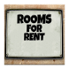 Guides For Renting A Home by Twayesh Projects