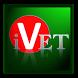 iVET Fertility Cattle by Unitronic GmbH
