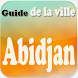 ABIDJAN Guide by MafroMedia