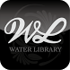 Water Library eBooks Reader by IGAPP