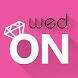 """ארגון חתונה – """"וואלה מזל טוב"""" by וואלה מזל טוב"""