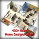 Best 3D Home Designs by Zein App