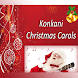 Konkani Christmas Carols by Soneira Apps