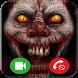 Killer Clown Video Call by mac app