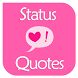 Status And Quotes 2017 by Dhamal Status