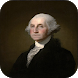 Historia De George Washington