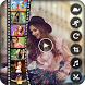 Video Maker & Editor with Music - Video SlideShow by Jiya Infotech