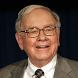 Warren Buffett Stocks Analysis by Wang Yunliang