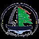 إتحاد بلديات ساحل الزهراني by Geomatix