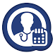 Appointment Manager: Doctors by Medindia