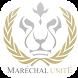 Marechal Unite Dordrecht by Appsmen