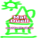 MalDuell by nit