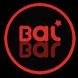 BalBar & Łysy Pingwin by App4MobilePL