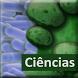 Os elementos químicos by Positivo Informatica - TE