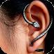 Ear Piercing Ideas by Marasheta