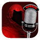 Horror Voice Changer by Live Wallpapers Gallery