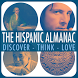 The Hispanic / Latino Almanac by SouthMakers