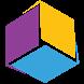 سه پراتور - بسته های اینترنتی اپراتورها by AndroidHa