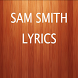 Sam Smith Best Lyrics by Angels Of Imagination