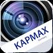 kapmax cam by xiaodongli